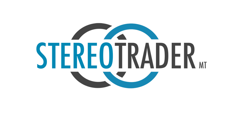 Stereotrader - Professional Trading
